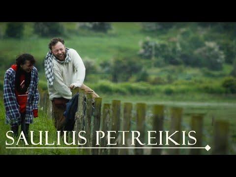 Saulius Petreikis  - Land o' The Leal (Friendship)