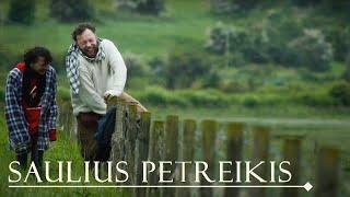 Saulius Petreikis The Unit 7 Allstars - Land o' The Leal (Friendship)