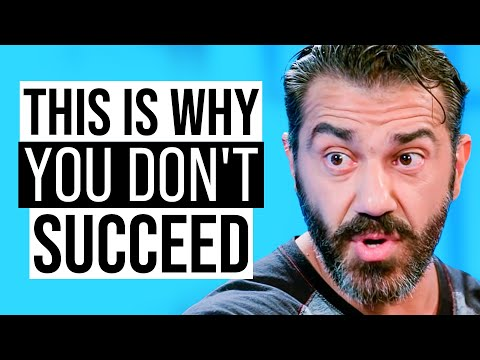 How to Build Success from Nothing | Bedros Keuilian on Impact Theory Mp3