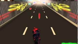 Бесплатные игры онлайн  Совершенный Человек паук Спайдерцикл, гонки на мотоцикле, игра для мальчиков(БЕСПЛАТНАЯ, ОДНА ИЗ ЛУЧШИХ ОНЛАЙН - ИГР: http://beautyshopinfo.com/panzar., 2014-09-01T11:14:16.000Z)