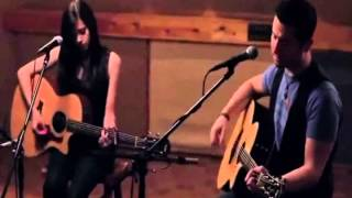 Heaven lyrics Boyce Avenue Feat Megan Nicole Cover