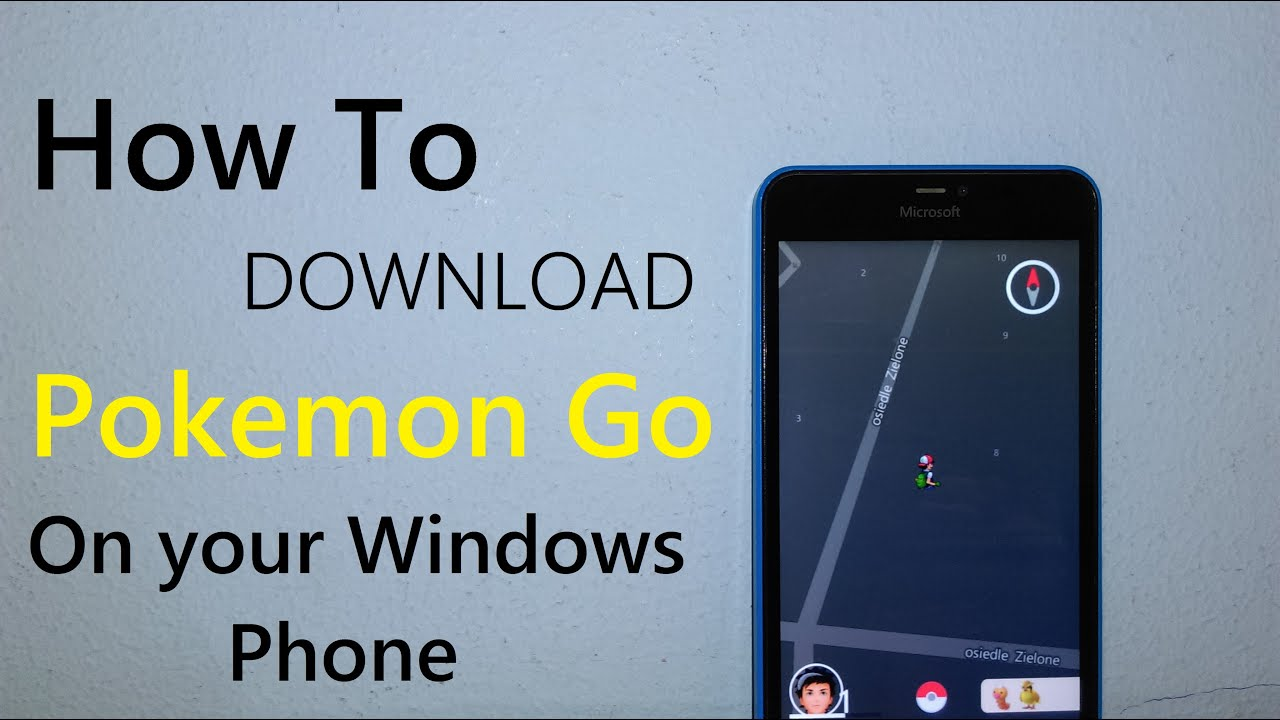 watch free movies on windows phone