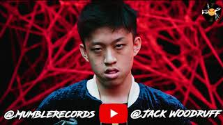 Clean Rich Chigga Ft 21 Savage Crisis