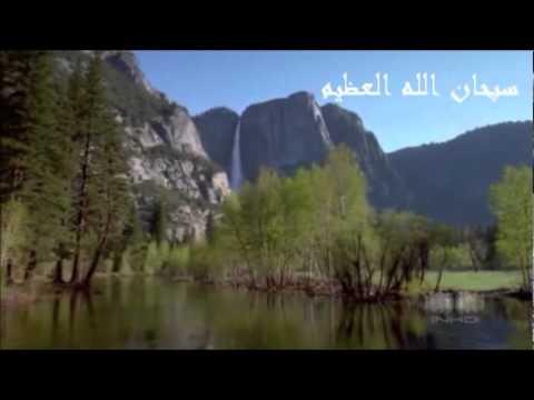 Talib Al-Habib : Deux Paroles | Kalimatan | كلمتان