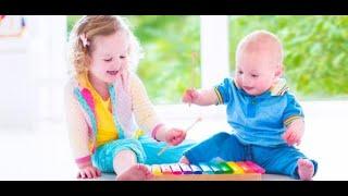 صحة طفلك _ د.نضال سعيفال أخصائي طب الأطفال _ التطور الحركي واللغوي للأطفال _ قناة كيف الفضائية