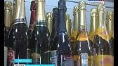 Вино импорт популярные сорта по отличной цене. Получите консультацию у сомелье и оформите заказ.