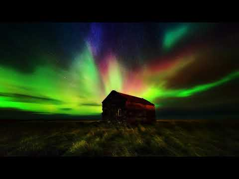 Eumir Deodato - Fire In The Sky / Newcleus - Destination Earth 1999 (Jori Hulkkonen Remix)