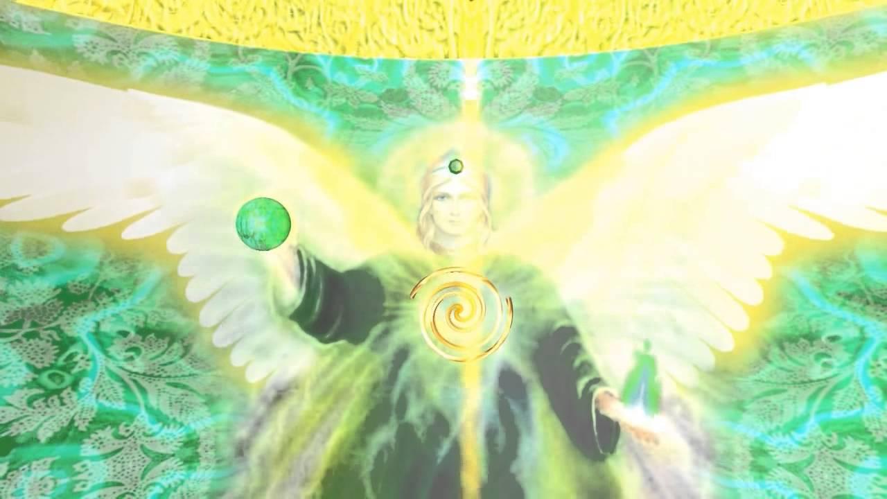 Resultado de imagem para temple raphael archangel