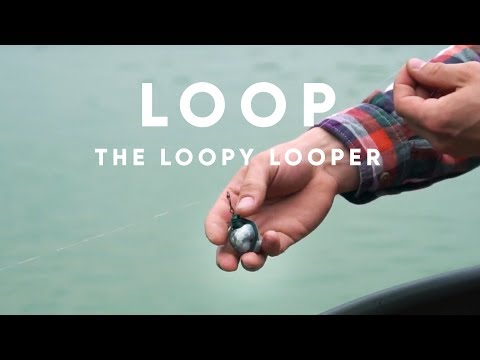 LOOP –The Loopy Looper!