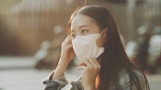 台灣奈材-Dr.Mask口罩CF (導演版)