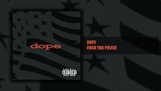 Dope - Felons and Revolutionaries - FULL ALBUM [HQ]