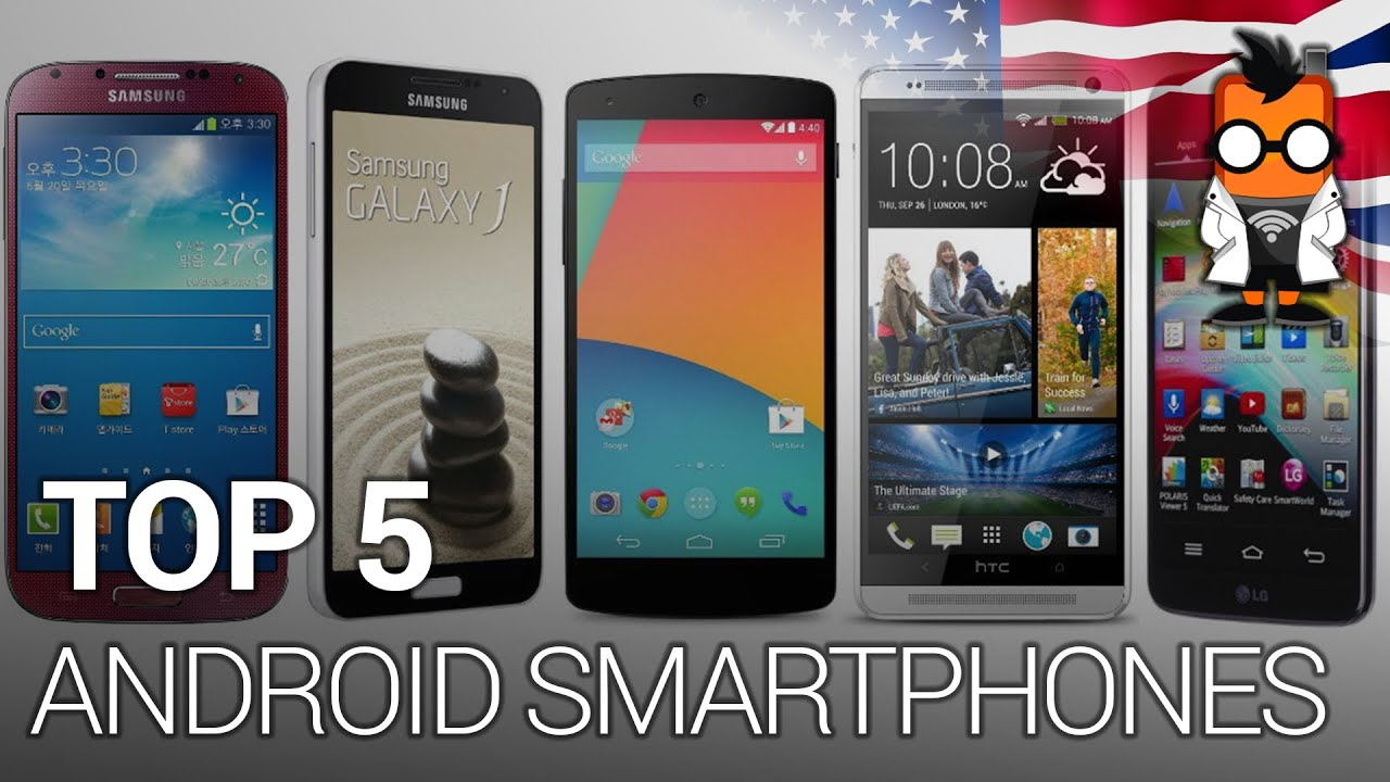 Camera 5 Inch Screen Android Phone top 5 inch android smartphones comparison hands on youtube