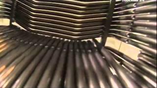 видео кресло раскладушка: как выбрать
