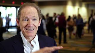 Tangible benefit for FLT3-ITD R/R AML on quizartinib