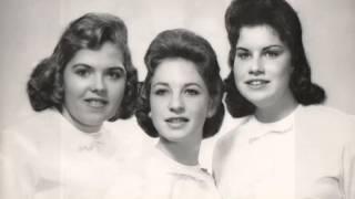 The Bobby-Pins - Darling Don