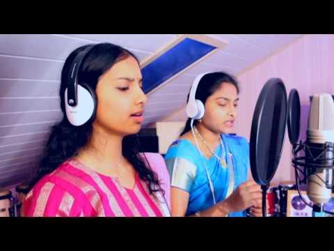 Song : Alaipayuthey kanna   Music  : rkannan