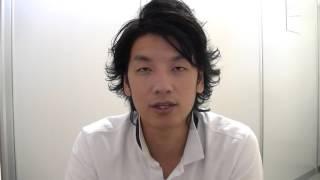 栃木県佐野市で大人のパーフェクトボディをプロデュースするお店Dr.styl...