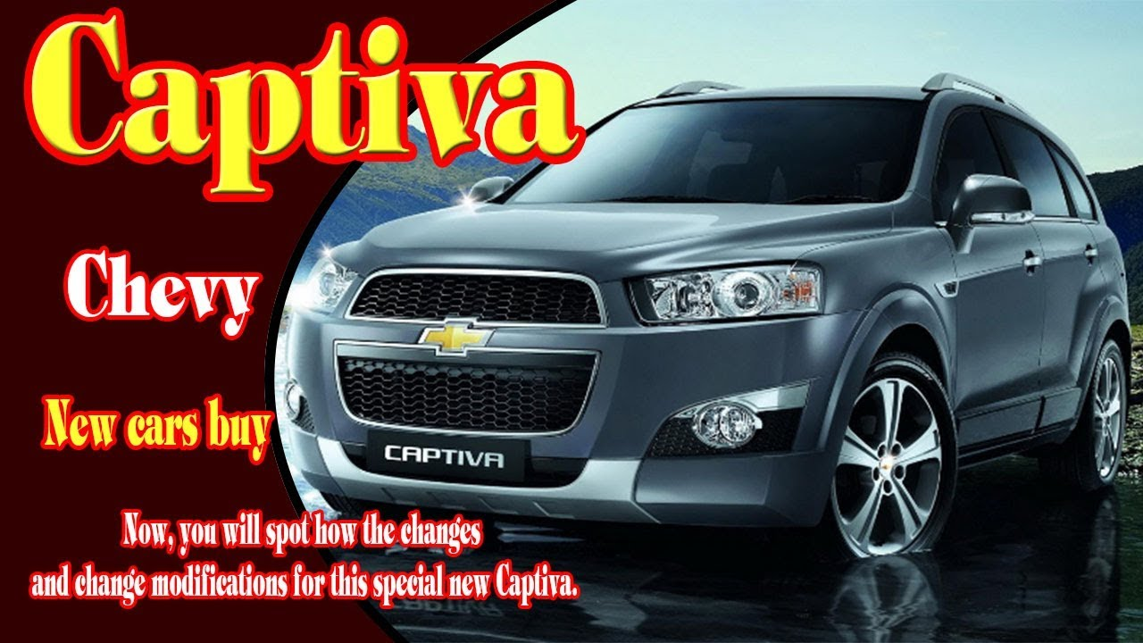 2018 chevrolet captiva 2018 chevy captiva new 2018 chevy captiva new chevrolet captiva. Black Bedroom Furniture Sets. Home Design Ideas