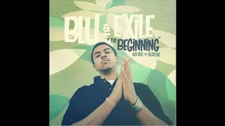 "Blu & Exile ""Constellations"""