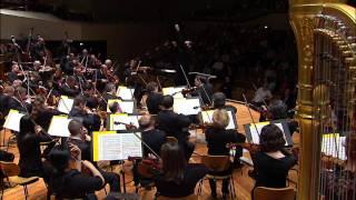"""Strauss: """"Der Rosenkavalier"""" Suite / Nelsons · Berliner Philharmoniker"""