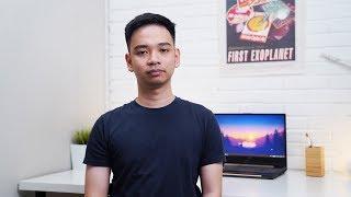 Ini adalah video review Redmi Note 8 setelah pemakaian 1 bulan lebih. Ada beberapa fakta-fakta yang .