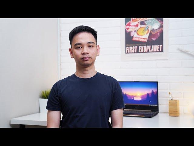 Saya nyesel udah beli HP Xiaomi...