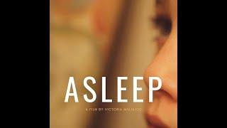 Asleep - Victoria Malinjod