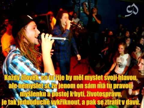Bad Boyz - Smát mp3 ke stažení