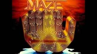 (7.40 MB) Maze-Golden Time Of Day Mp3