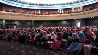 Download Mp3 Event Jodoh Pasti Bertamu By @ukhtisally