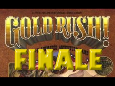 Time Wasters! Let's Play Gold Rush FINALE: Hotel Hijinks and Crap to Gold