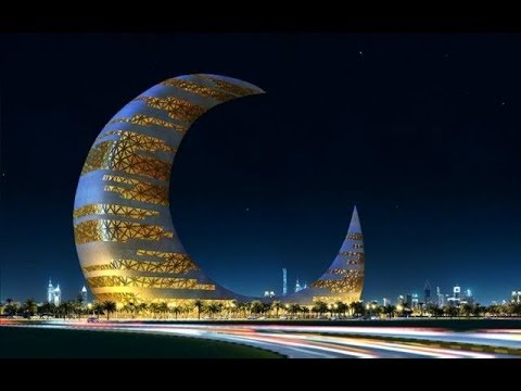 The Best Dubai Hotels - Save Up To 80%