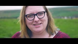 Monologue Scene - Hannah Potts