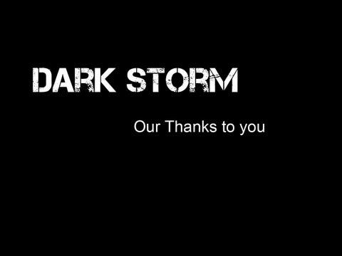 Baixar DarkStorm Copybot Viewer - Download DarkStorm Copybot