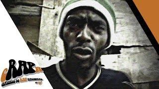 Sabotage - Um Bom Lugar (Video-Clipe OFICIAL) [HD]