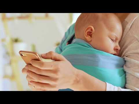 CCM to Smartcare Transition