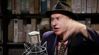 Dave Davies - Full Session - 7/26/2017 - Paste Studios - New York, NY
