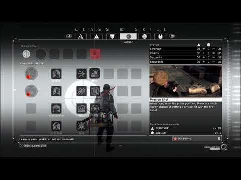How to Add Items in Metal Gear Survive Cheat Engine - VideoPlas