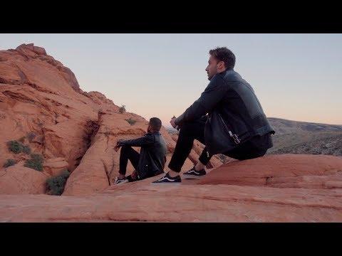 Threatz (Ekali & Graves Remix) - Danzel Curry | Andreas Muller & Peter Valentin Choreography
