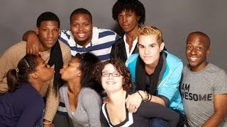The Year We Thought About Love - New Day Films - LGBTQ - Children, Youth, and Families