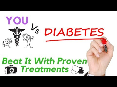 new-diabetes-medications---new-diabetes-medication-for-2018