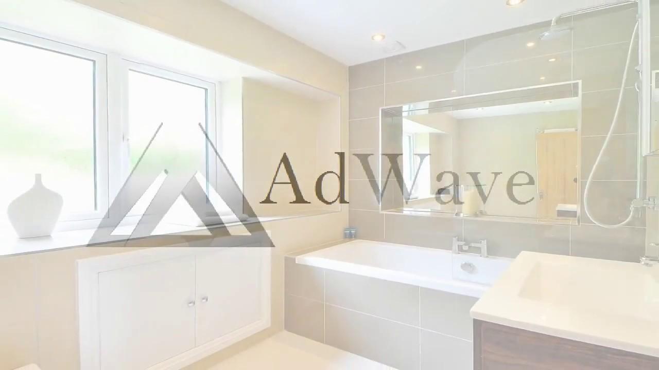 Bathroom Showrooms Bandar Kuala Terengganu | Bathroom Showroom And ...