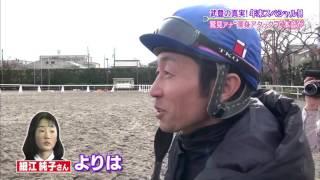 武豊の真実! 年末スペシャル 武豊 検索動画 16