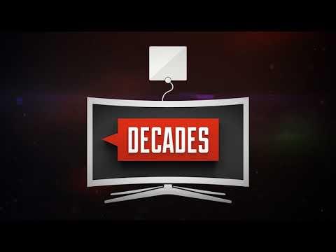 Decades Tune-In Tips