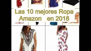 b985c199f28 Vestido de Playa de Verano para Mujer, LILICAT® 2018 Mini Vestido ...