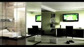 Харьков отель КОСМОПОЛИТ на gidvideo.com(Сайт: http://gidvideo.com Гостиница Cosmopolit - первый в Украине арт-отель, расположенный в живописной парковой зоне..., 2012-01-16T11:52:44.000Z)