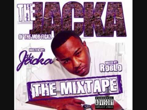 The Jacka Closer Rmx