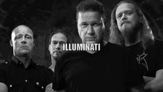 """Diablo """"Illuminati"""" (teaser)"""