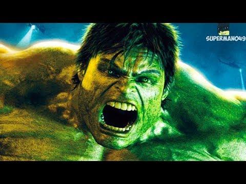 Hulk Is Pissed! - Marvel Vs Capcom Infinite: Spiderman And Jedah Gameplay