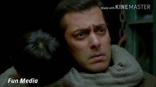 Jana Na Dil Se Dur || Tubelight video song || salman khan || Armaan Malik || kabir khan || zhu zhu